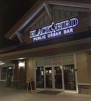 Blackbird Public Urban Bar