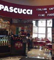 Pascucci (KCC)