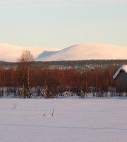 Σκι και Περιηγήσεις στο Χιόνι