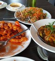 Kampung Malay Restaurant