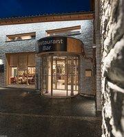 Restaurant Le Taos