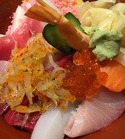 Sushi Kouraku