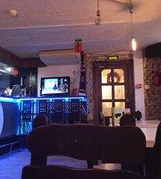I Bar GastroPub
