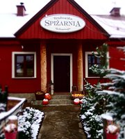 Krakowska Spizarnia
