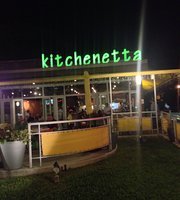 Kitchenetta Trattoria Tipica