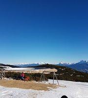 Schwarzseespitze