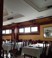 Restaurante Chinês Fulin