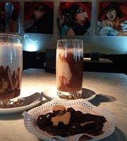 Cafe de las Artes