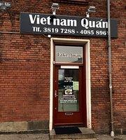 Vietnam Quan