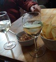 Bar Alpi