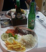 Restaurante Da Matriz