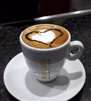 Caffetteria D'amico