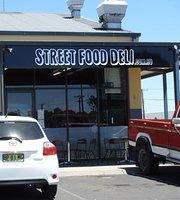 Street Food Deli