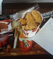 KFC Agadir