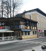 SLOVENIA CLUBS Troha-pub-bled