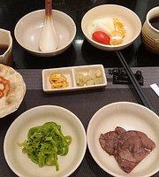 Zhenai Lishan Daqin Xiaoyan Restaurant