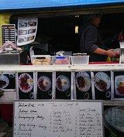 Pinoy Food Trip