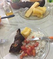 Biral Carne De Sol