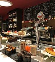 Artess Café