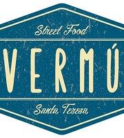 Vermu Street Food