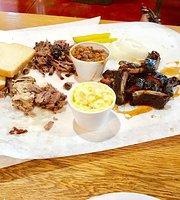 Joe's Texas BBQ