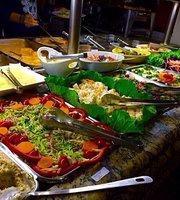 Restaurante Valmarti