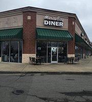 Music City Diner
