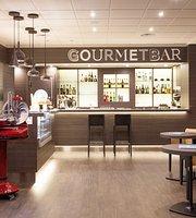 Gourmet Bar
