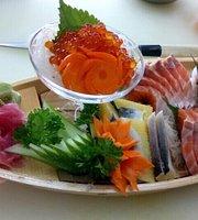 Sushi Sakura Restaurant Can Tho