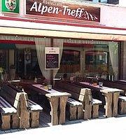 Alpen-Treff