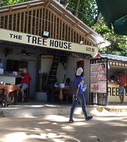 The Tree House Bar & Grill