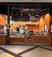 Happy Fruit Bar