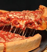 Romano's Chicago Pizzeria