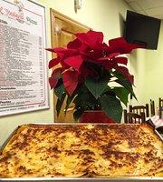 L'Italiano Pizza Cien Por Cien