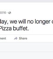 Dor Lo Pizza