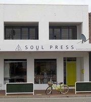 Soul Press