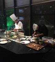 Kamii Restaurant (Qingpu)