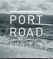 Port Road Project