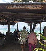 Restaurant Rustique