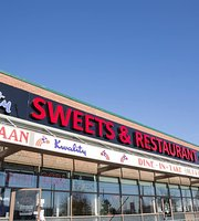 Kwality Sweets & Restaurant