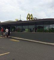 McDonald's Gympie