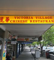 Victoria Village Chinese Restaurant