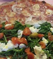 Pizzeria Alle Acque