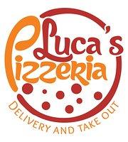 Luca's Pizzeria