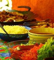 Aracê Refúgio Ecológico e Gastronômico