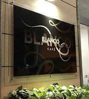Blanco Cafè