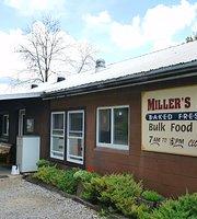 Miller's Bakery