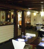 Braseria & Restaurante Pradets