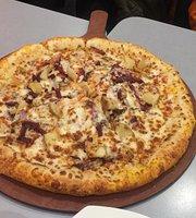 Papa John's Pizza (LongYang Road)