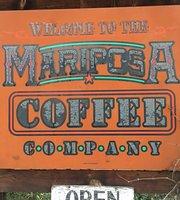 Mariposa Coffee Company